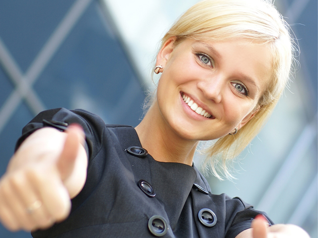 Contact Insurance Adjusters Group, your public adjuster providing insurance claim help