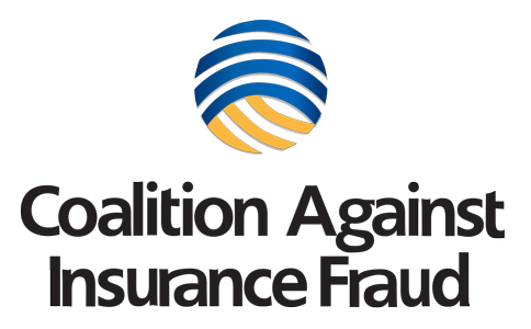 Coaliition Against Insurance Fraud