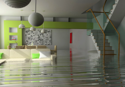 apartment-water-damage-600x3001